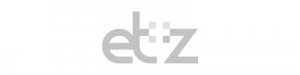 ETZ - Partner Kitwerk - Kitbedrijf Arluca Kitvoegafdichting BV - Tilburg