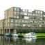 Kitwerk Gevel Renovatie Kitbedrijf Arluca Voegafdichting Tilburg Biltz Project Almere