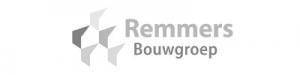 Remmers Bouwgroep - Partner Kitwerk - Kitbedrijf Arluca Kitvoegafdichting BV - Tilburg