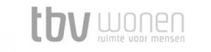 TBV-wonen - Partner Kitwerk - Kitbedrijf Arluca Kitvoegafdichting BV - Tilburg