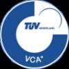 Arluca VCA1
