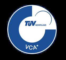 VCA Arluca